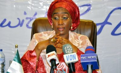 How Nigeria's poorest and most vulnerable are identified - FG