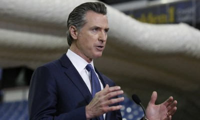 Illegal immigrants in California to receive $500