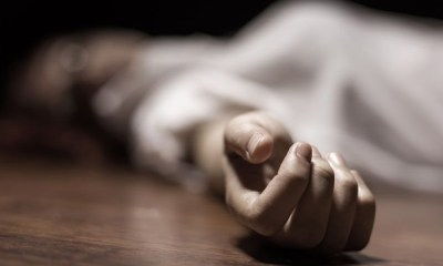 30-year-old single mother dies during quack abortion in Osun