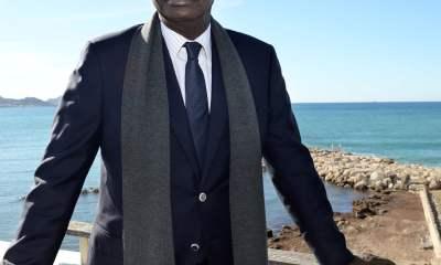 Former president of Marseille FC dies from Coronavirus