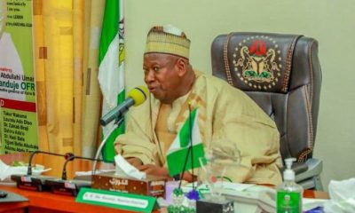 Kano records first Coronavirus death as cases rise to 21