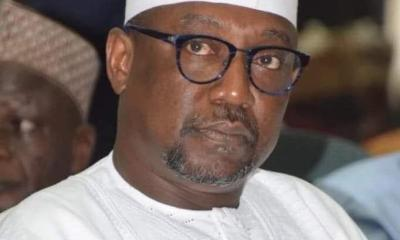 Niger government lifts ban on Juma'at prayer for today