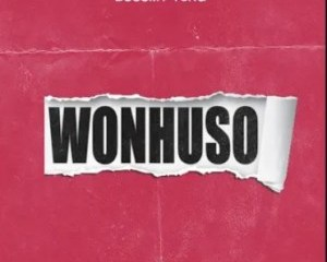 Bosom P-Yung – Wonhuso