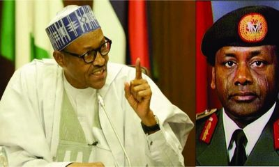 Buhari-Abacha-topnaija.ng