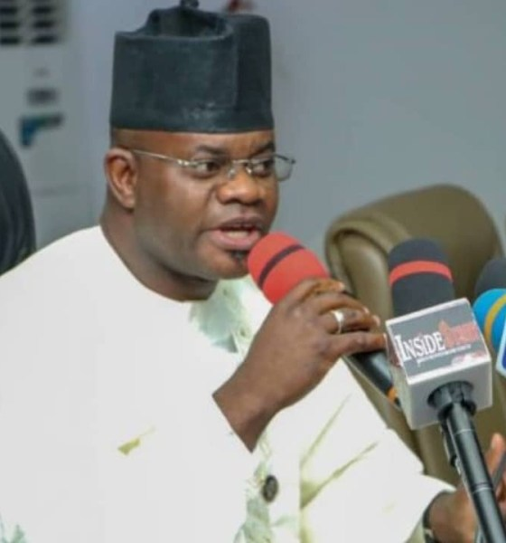 Kogi State denies NCDC's report, insists state is COVID-19 free