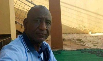 Kano Yola Yusuf-Wakili journalist topnaija.ng 1