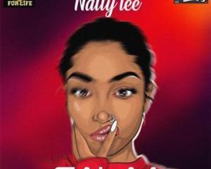 Natty Lee – Falaa
