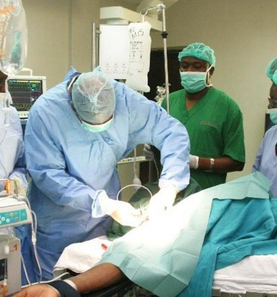 Nigeria COVID-19 coronavirus topnaija.ng