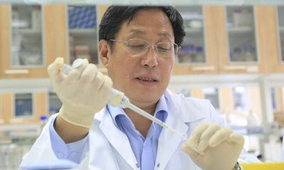 WHO counters US, says no evidence to show COVID-19 originated in Chinese lab