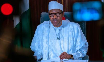Presidency denies upturning memos, appointments made by Kyari