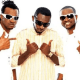I lived in their boys quarters with the cook, driver - MayD speaks on his Psquare experience