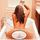 Toyin Lawani goes naked to celebrate 1 million Instagram followers topnaija.ng