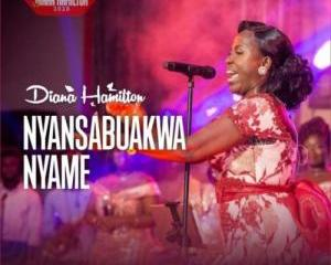 Diana_Hamilton_-_Nyansabuakwa_Nyame_All_Knowing_God-TopNaija.ng