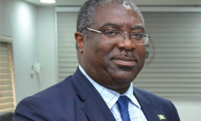 FIRS stops over 100 staff employed by Fowler from resuming