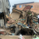 3 killed, 9 injured in Lagos building collapse, 2 years after demolition order topnaija.ng