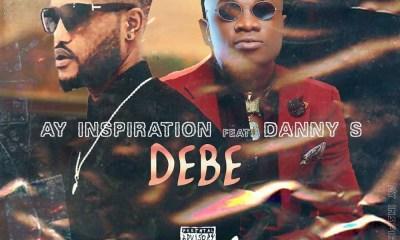 AY Inspiration Debe