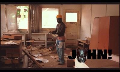 AY Poyoo John video