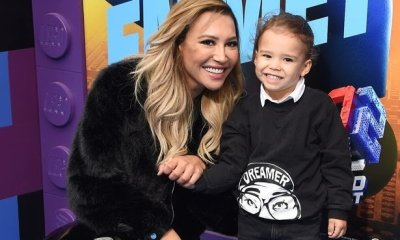 Police rules out suicide after Naya Rivera's disappearance