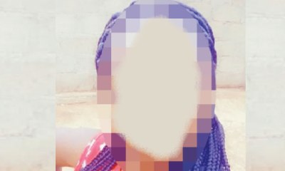 My uncle forced me to hotel where he raped me - Missing Bauchi undergrad recounts topnaija.ng