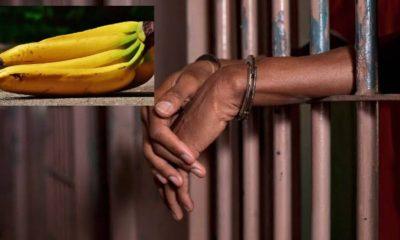 Osun: 35-year-old sentenced to 7-months imprisonment for human trafficking -TopNaija.ng
