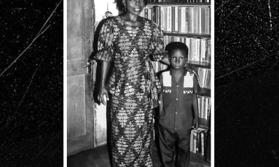 Edem In Ghana