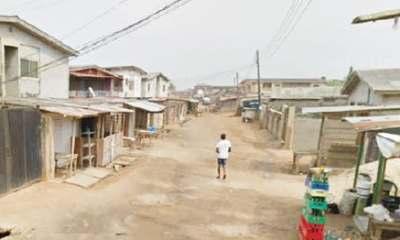 Femi Ogunshola Sakiru Jimoh topnaija.ng