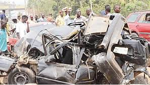 How NSCIA director Nwoha was killed in auto crash topnaija.ng