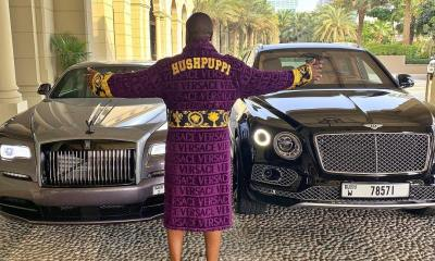 Hushpuppi risks 20 years jail term in US court topnaija.ng