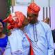 Pastor-Adeboye-kisses-wife topnaija.ngpng