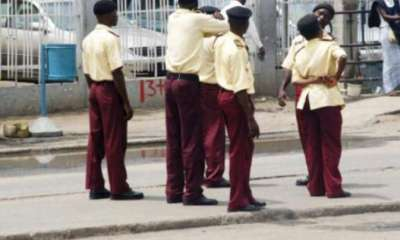 How LASTMA official killed live-in lover, committed suicide
