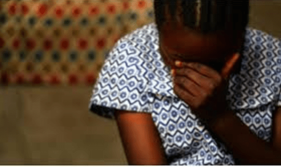 How I was gang-raped, forced to drink blood by suspected herdsmen, lady recounts