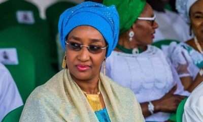 FG to youths: Embrace skill acquisition to reduce unemployment