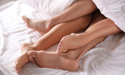 3 out of 10 women fake orgasms,new study reveals