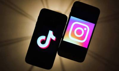 Facebook TikTok-like feature for Instagram topnaija.ng