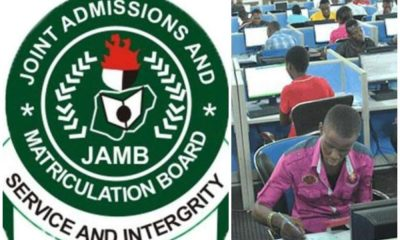 JAMB 2020 : Board sets meeting to decide new date for 2020 admission