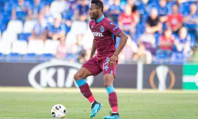 Mikel Obi to join Stoke City topnaija.ng