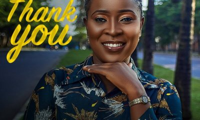 Precious Chinma – Thank You-TopNaija.ng