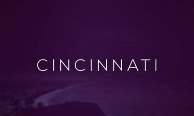 Peruzzi – Cincinnati