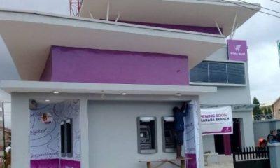 Wema-Bank-robbery