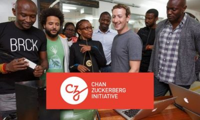 Chan-Zuckerberg-Initiative-e1505151613978