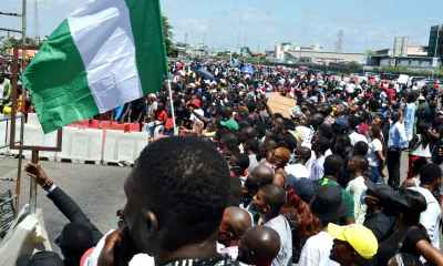 EndSARS-Protesters-at-Lekki-Toll-Gate-in-Lagos-9-scaled-1