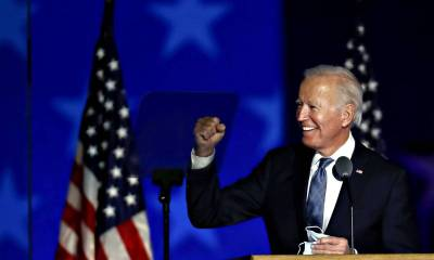 joe_biden wins US election