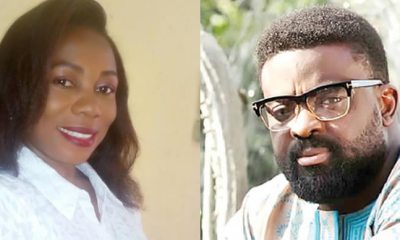 Afolayan-and-accuser