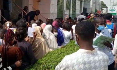 NIN-centre-Abuja-on-Tuesday-made-NIMC-change-the-rules--e1609312850658