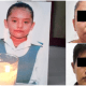 How 7-year-old girl died after suffering horrific injuries from 'years of abuse by her parents and uncle'-TopNaija.ng