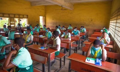 Final-year-students-nationwide-began-their-WAEC-exams-earlier-today-scaled