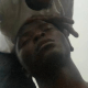 UNILAG student landed in hospital after policeman allegedly tortured him-TopNaija.ng