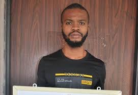 EFCC nabs FUTO student for $11,522 fraud-TopNaija.ng