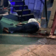 Man shot dead by police during drug sting in the Philippines-TopNaija.ng