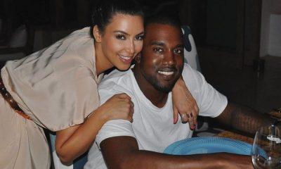 Kim-Kardashian-hubby-Kanye-West-topnaija.ng e1590403376591